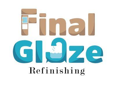 Avatar for Final Glaze Refinishing