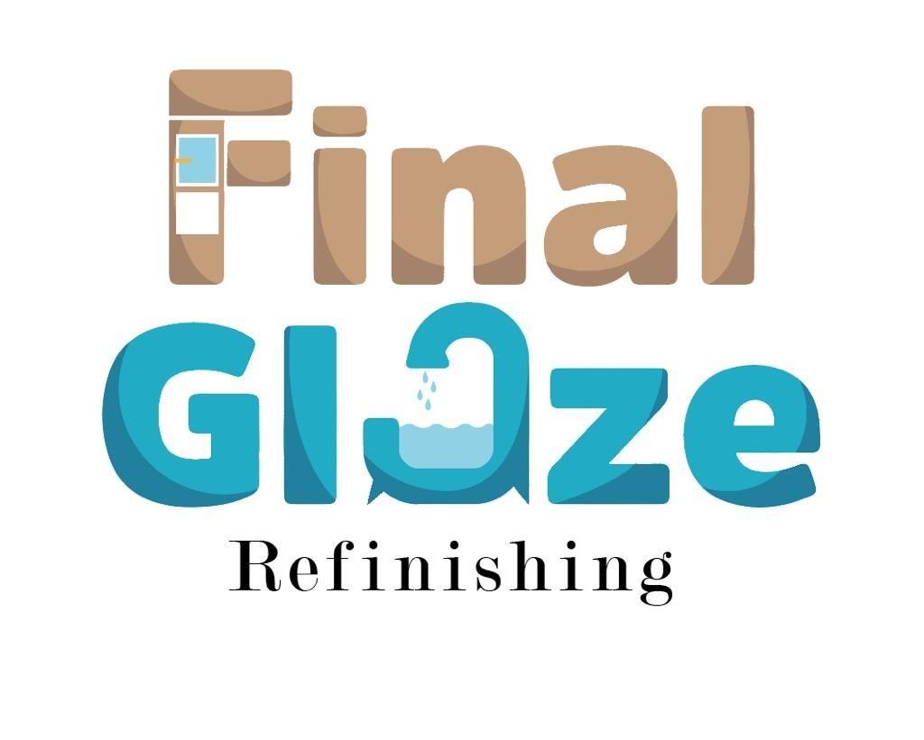 Final Glaze Refinishing