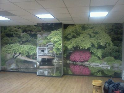 Avatar for Star painting wall covering llc Newark, NJ Thumbtack