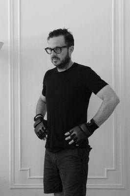 Avatar for John Broderic Karate and Self-DefenseTraining