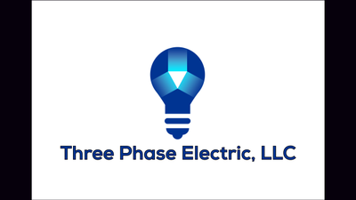 Avatar for Three Phase Electric, LLC