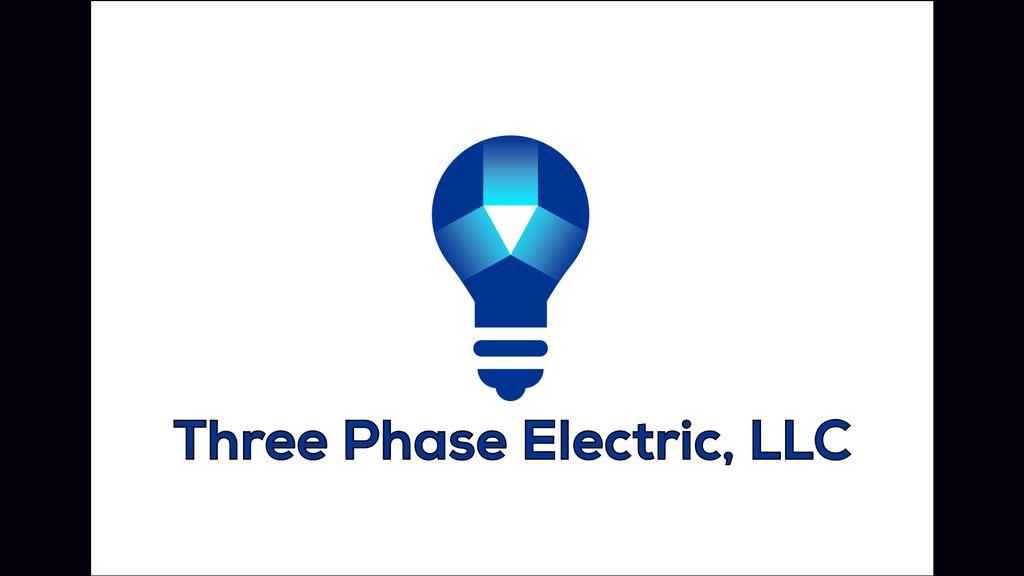 Three Phase Electric, LLC