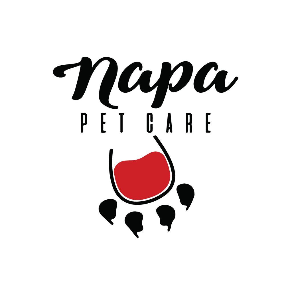 Napa Pet Care