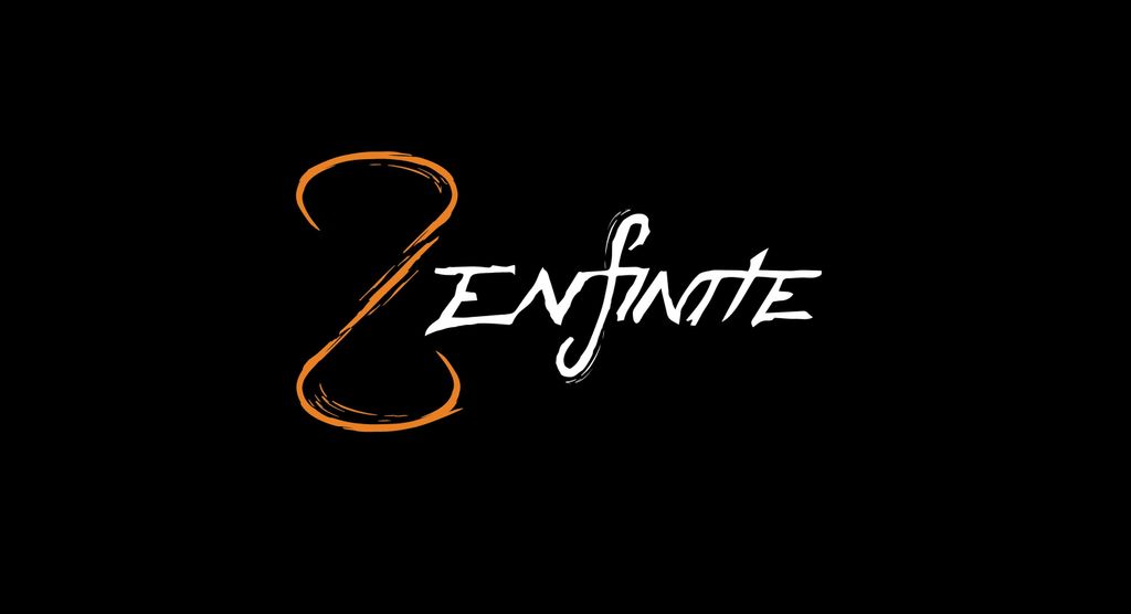 Zenfinite Training