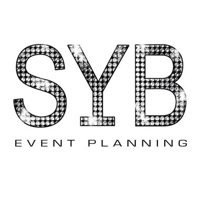 Avatar for SYB Event Planning