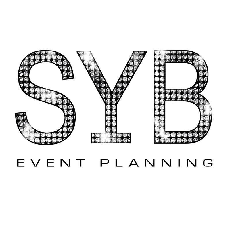 SYB Event Planning