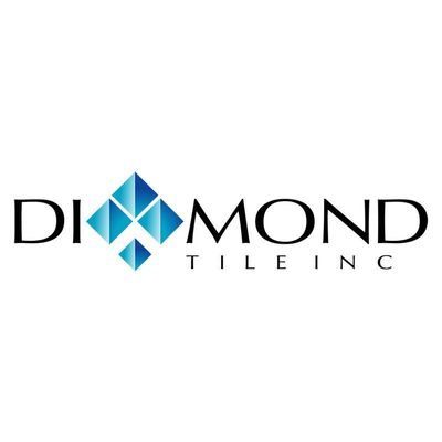 Avatar for Diamond Tile Inc