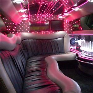 Avatar for Custom Limousine Service Milwaukee, WI Thumbtack