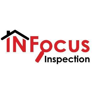 Avatar for InFocus Inspection Lancaster, NY Thumbtack