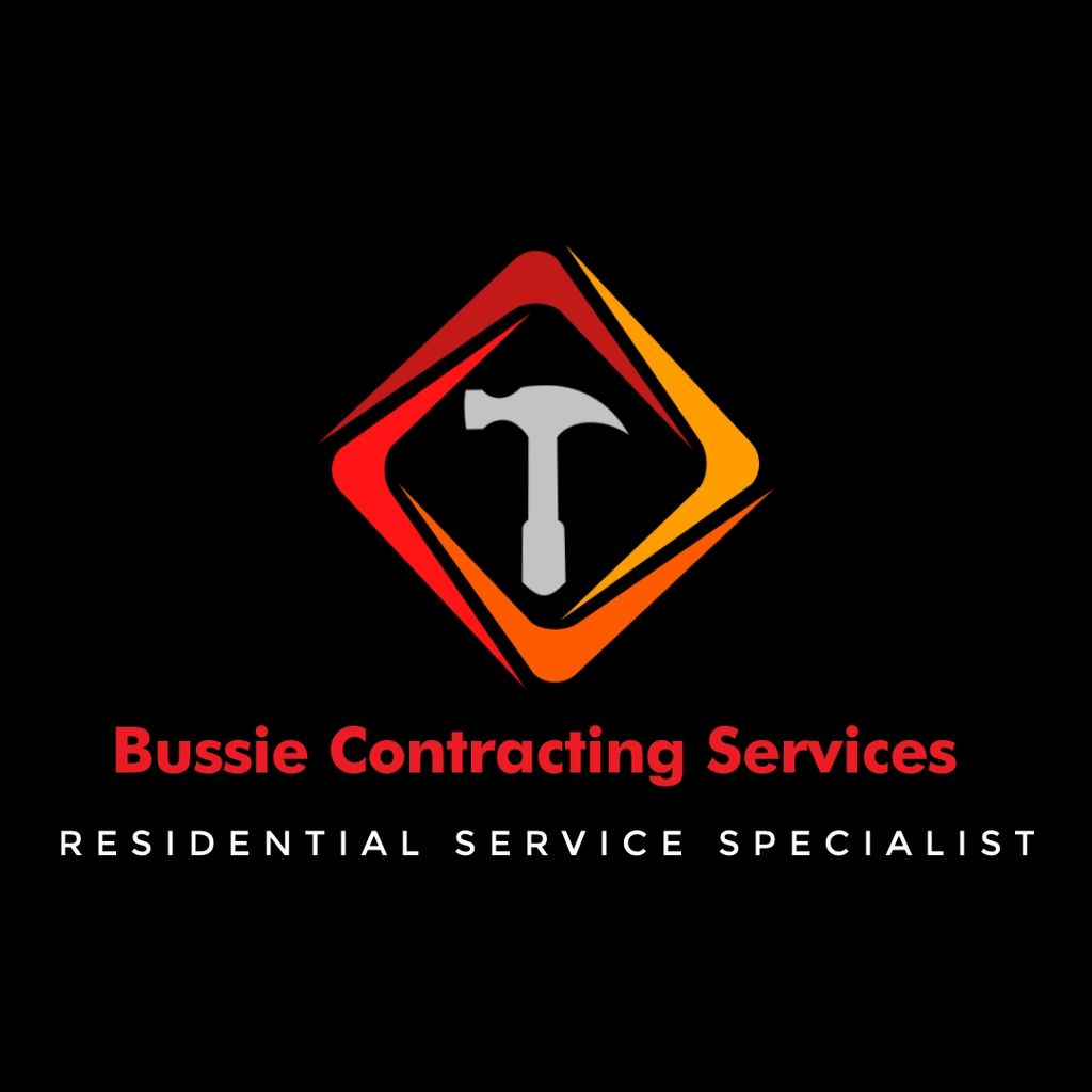 Bussie Contracting Services