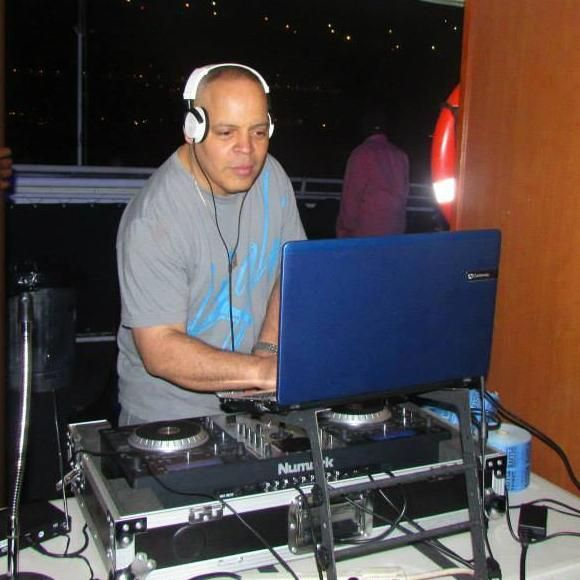 DJ Rambo (Va)