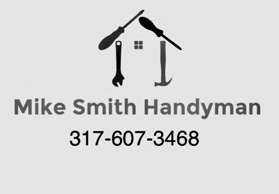 Avatar for Mike Smith Handyman Indianapolis, IN Thumbtack