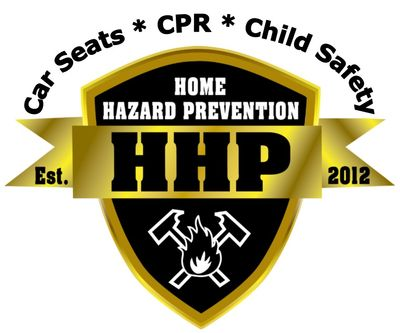 Avatar for Home Hazard Prevention, LLC