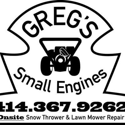 Avatar for Greg's Small Engines Milwaukee, WI Thumbtack