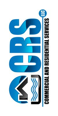 Avatar for CRS of Tampa Bay LLC Valrico, FL Thumbtack