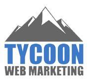 Tycoon Web Marketing