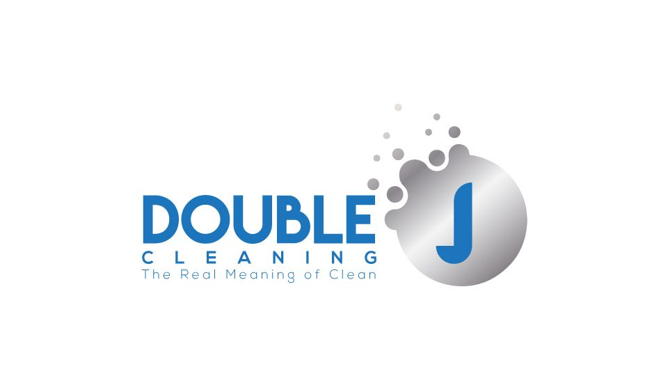 Double J Cleaning Services LLC