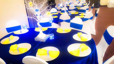 Avatar for Elegant Events NYC Queens Village, NY Thumbtack