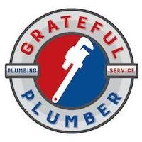 Grateful Plumber