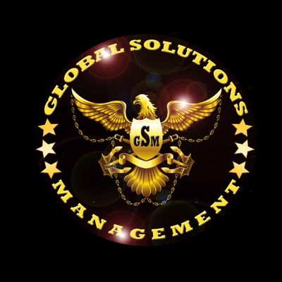 Avatar for Global Solutions Management LLC