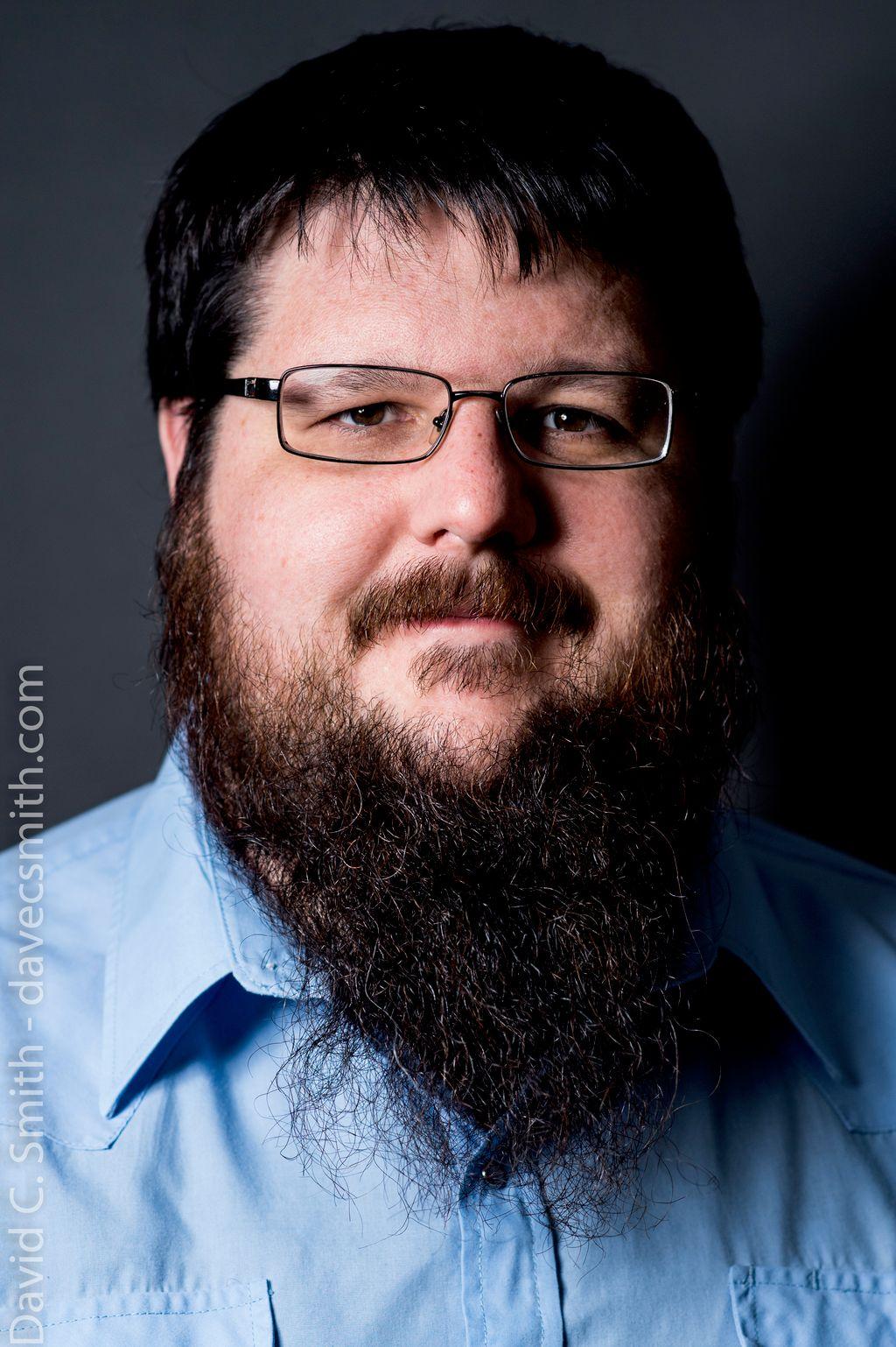 Dave C. Smith Photography