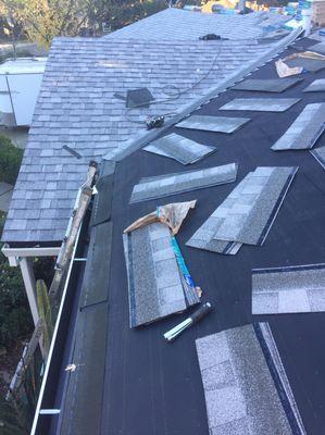 Avatar for Al Jones roofing services Fair Oaks, CA Thumbtack