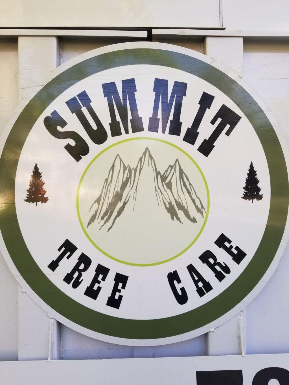 Summit Tree Care LLC