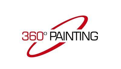Avatar for 360 Painting of Whitefish Bay Milwaukee, WI Thumbtack