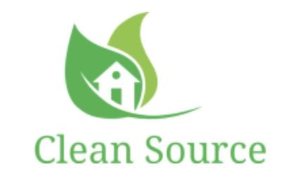 Avatar for Clean Source Corporation