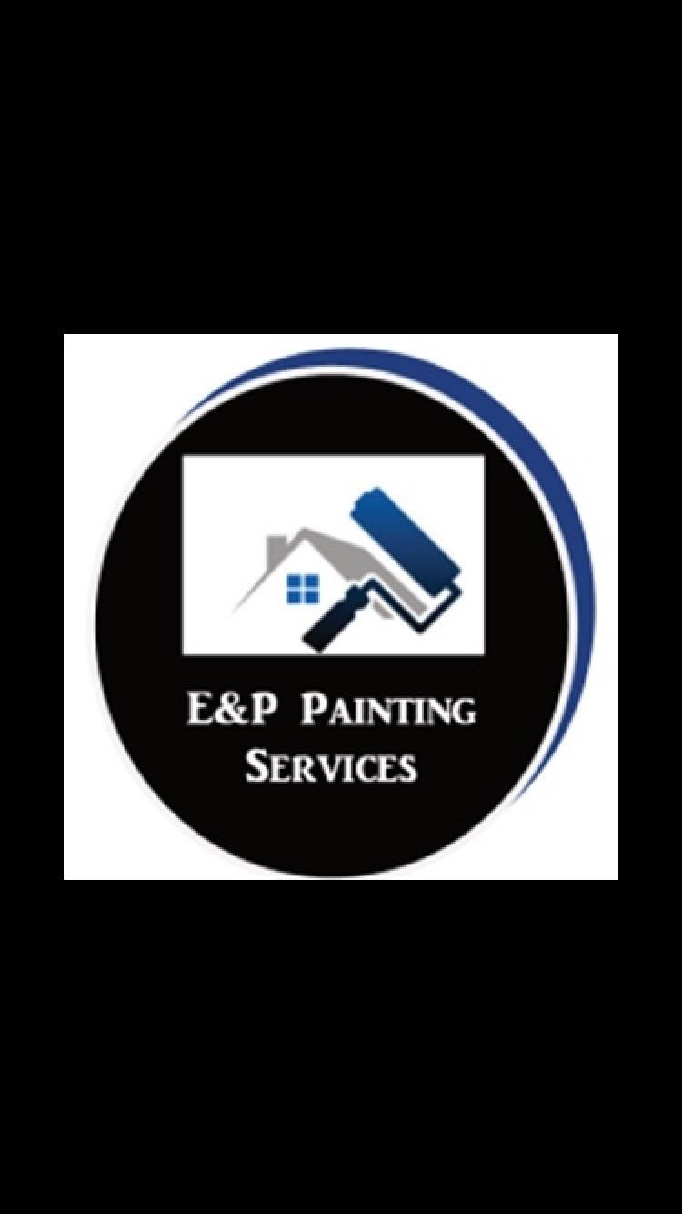 E&P Painting Service LLC