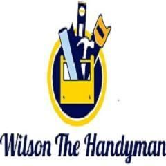 Avatar for Wilson The Handyman LLC