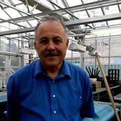 Native Plant Landscaping and Restoration LLC