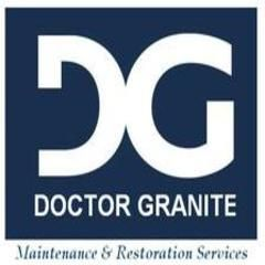 Avatar for Doctor Granite