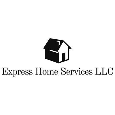 Avatar for Express Home Services LLC Houston, TX Thumbtack