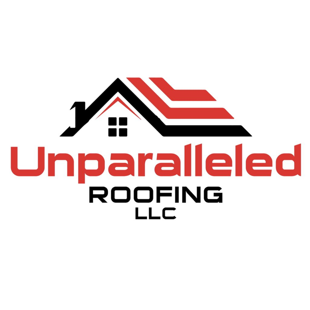 Unparalleled Roofing, LLC