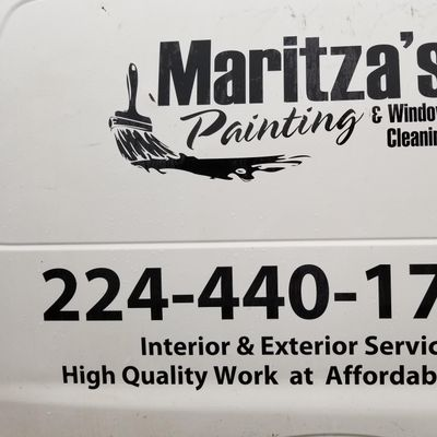 Avatar for Maritzas Painting and Remodeling Inc