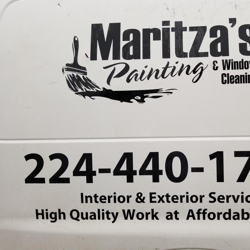 Maritzas Painting and Remodeling Inc