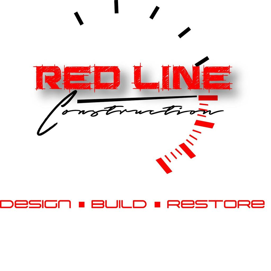 Redline Construction LLC