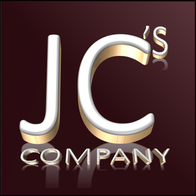 Avatar for JC's TILE Flooring Covering Mcallen, TX Thumbtack