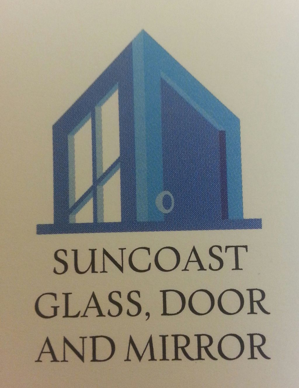 Suncoast Glass, Door and Mirror