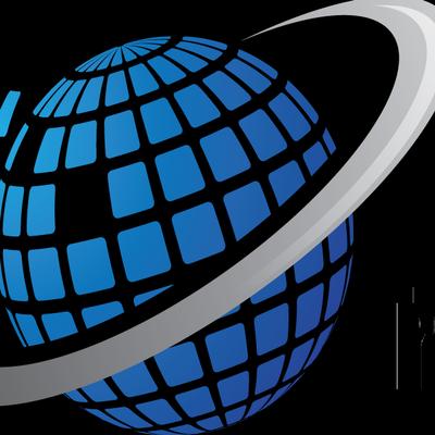 Avatar for Tracksoft Technologies