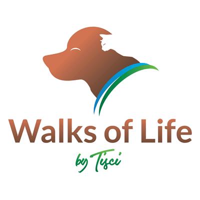 Avatar for Walks of Life Inc.