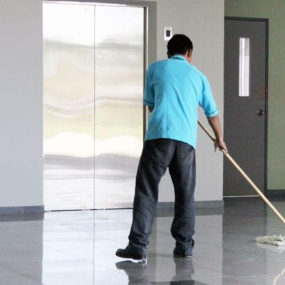 Avatar for GFC Cleaning Services Wenatchee, WA Thumbtack
