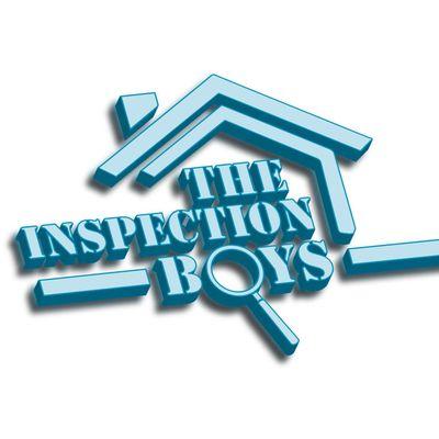Avatar for The Inspection Boys