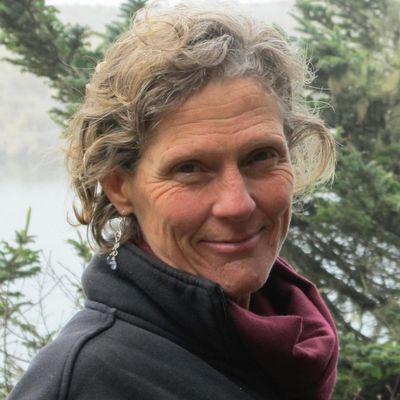 Avatar for Birdsong Massage - Laurie Birdsong Arcata, CA Thumbtack