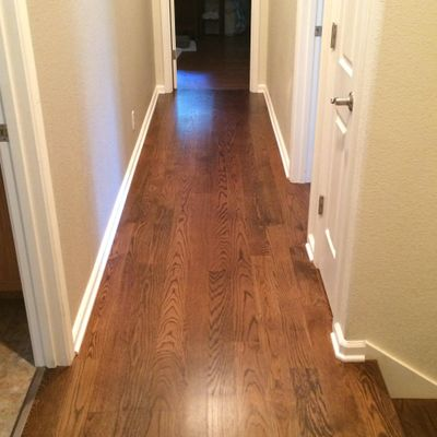 Avatar for Balentine Wood Flooring Co.