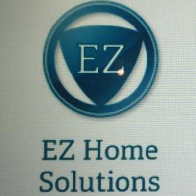 Avatar for EZ Home Solutions Columbus, OH Thumbtack