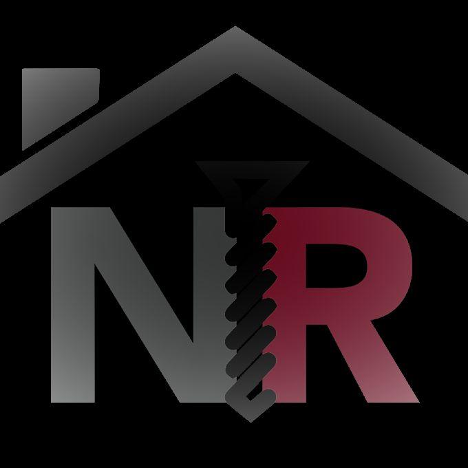 Native Remodels, LLC.