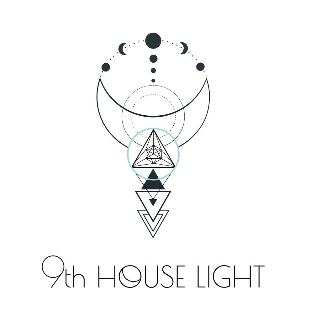 9th House Light