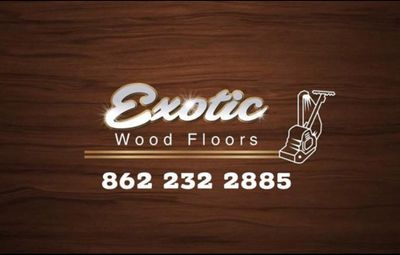 Avatar for Exotic wood floors Clifton, NJ Thumbtack